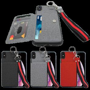 IPhone 6-Pastel Pocket