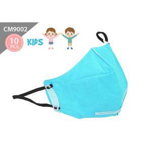 CM9002 Kids Mask-10PCS