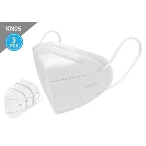 KN95 Face Mask-30PCS