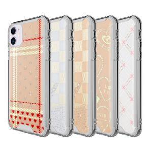 IPhone 11-Art Tera