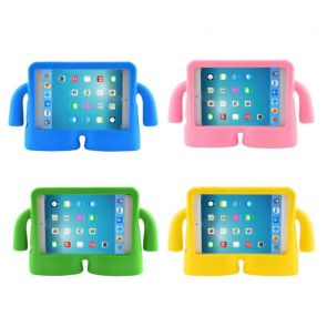 IPad Air I/2-Two Handle Case