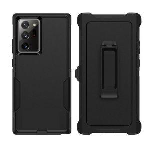 GX S21 Plus-Heavy Duty Case