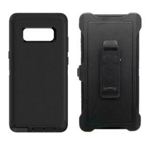 GX Note 8-Heavy Duty Case