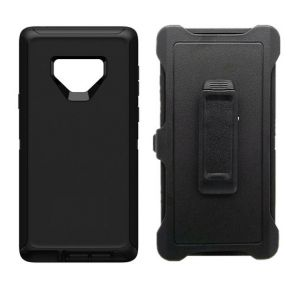 GX Note 9-Heavy Duty Case