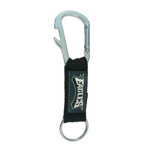 NFL Eagles Key Chain