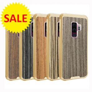 GX S9 Plus-Airmax Hard Wood