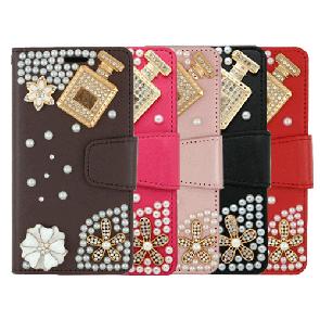 GX S9-Treasure Wallet Perfume