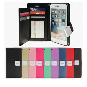 Moto E5 Play-Prime Wallet