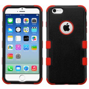 IPhone 6-Mybat Natural Tuff