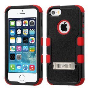 IPhone 5-Mybat Natural Stand Tuff
