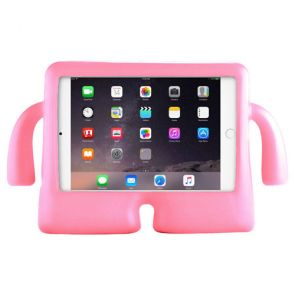 IPad Air 2-Two Hand Tablet Cover