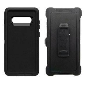 GX S10 Plus-Heavy Duty Case