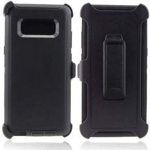 GX S8-Heavy Duty Case