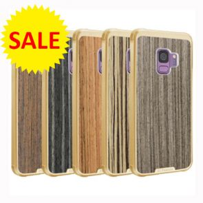 GX S9-Airmax Hard Wood