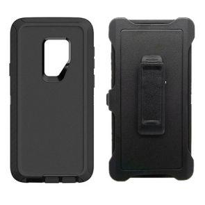 GX S9 Plus-Heavy Duty Case