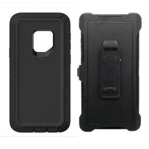 GX S9-Heavy Duty Case