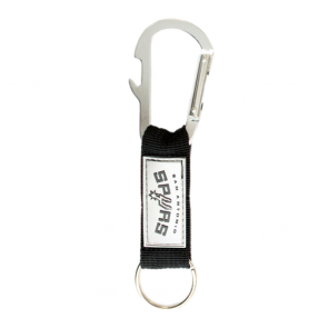 NBA Spurs Key Chain