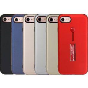 IPhone 7Plus/8Plus-Shield Band