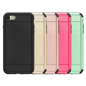 IPhone 7Plus/8Plus-Shield Line Alpha