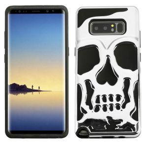 GX Note 8-Mybat Skullcap Case