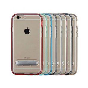 IPhone 8 Plus-Stand Bumper