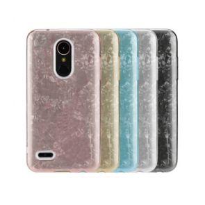 LG K30-Starlight Marble