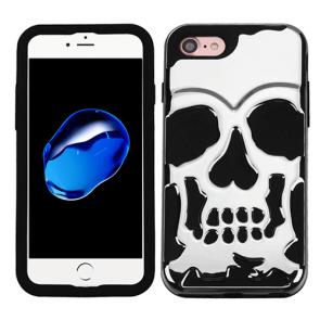 IPhone 7Plus/8Plus-Mybat Skullcap Case