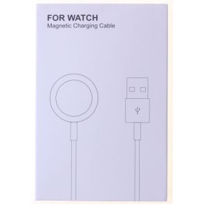 For Watch, Magnetic Charging Cable
