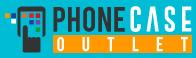 Phonecaseoutlet Logo